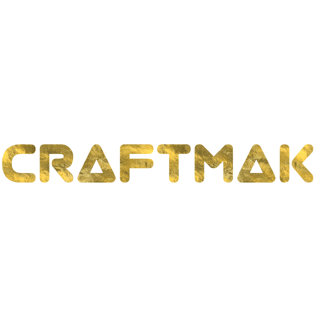 Craft Makina Ve
